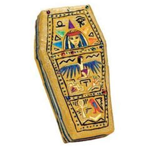 Ancient Egypt Facts & Worksheets For Kids - KidsKonnect