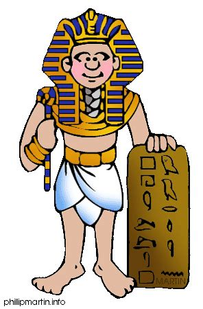 Ancient egypt childrens homework